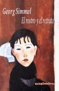 EL ROSTRO Y EL RETRATO