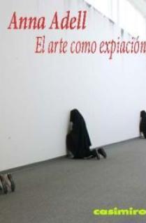 EL ARTE COMO EXPIACIÓN