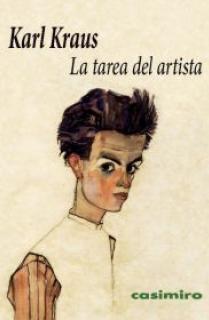 LA TAREA DEL ARTISTA
