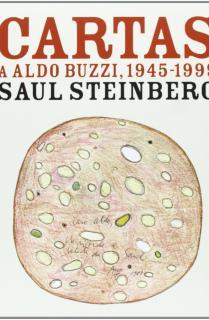Cartas a Aldo Buzzi, 1945-1999