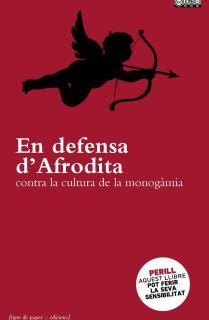 EN DEFENSA D'AFRODITA