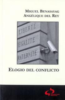 ELOGIO DEL CONFLICTO
