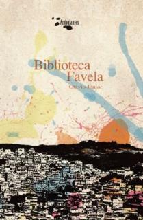 BIBLIOTECA FAVELA