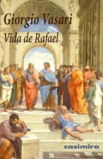 VIDA DE RAFAEL