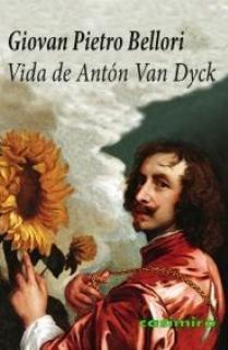 VIDA DE ANTON VAN DYCK