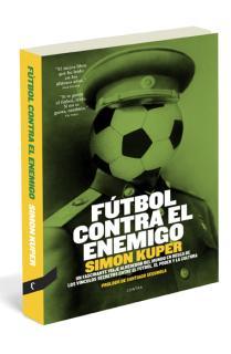 Fútbol contra el enemigo (4.ª edición)
