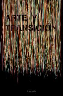 BRUMARIA #24 ARTE Y TRANSICIÓN