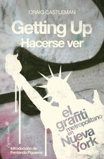 Getting Up / Hacerse Ver.