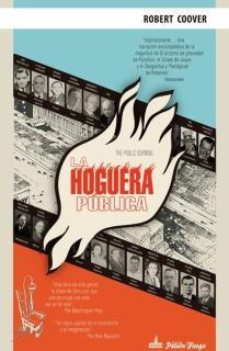 LA HOGUERA PÚBLICA