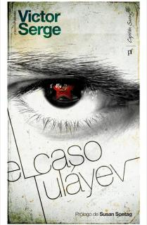 Caso Tuláyev, El