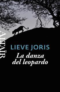 La danza del leopardo