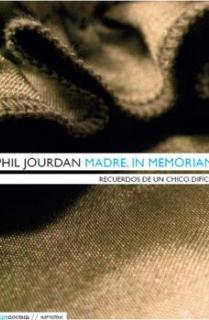 MADRE, IN MEMORIAM