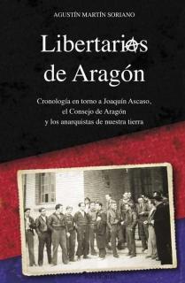LIBERTARIOS DE ARAGÓN