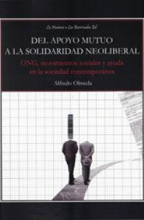 Del apoyo mutuo a la solidaridad neoliberal