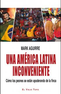 Una América Latina inconveniente