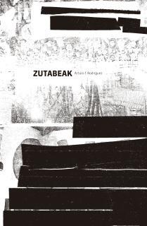 Zutabeak