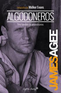 Algodoneros