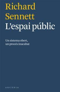 L'espai públic