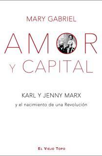Amor y Capital.