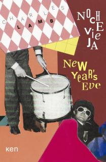 Nochevieja New Year's Eve