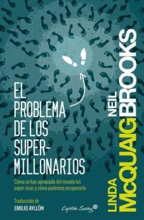 El problema de los supermillonarios