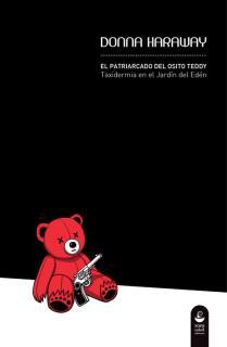 El patriarcado del osito Teddy