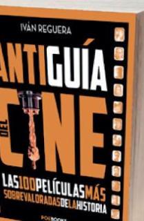 ANTIGUÍA DEL CINE