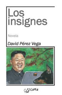 LOS INSIGNES