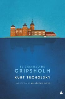 El castillo de Gripsholm