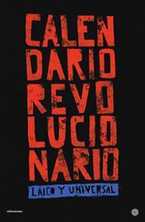 Calendario revolucionario
