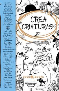CREA CRIATURAS