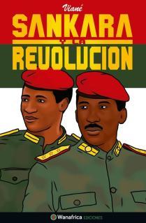 Sankara y la revolución