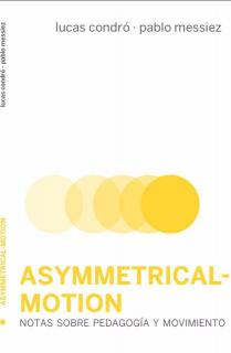 Asymmetrical-Motion