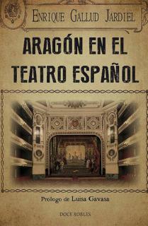 ARAGÓN EN EL TEATRO ESPAÑOL