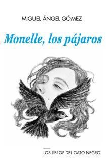 Monelle, los pájaros