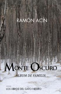 MONTE OSCURO