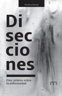 DISECCIONES