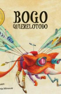 Bogo Quierelotodo