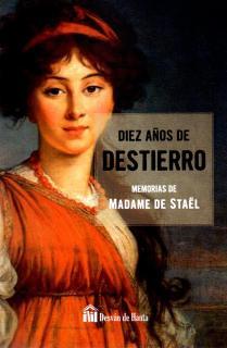 DIEZ AÑOS DE DESTIERRO