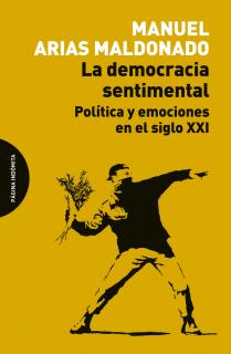 La democracia sentimental