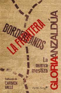 Bordenlands/ La frontera