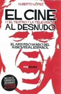 CINE AL DESNUDO, EL