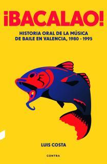 ¡Bacalao! (3.ª edición)