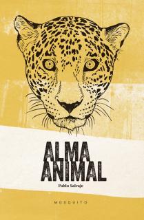 Alma Animal