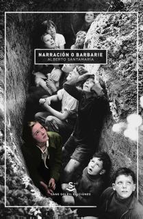 Narración o barbarie