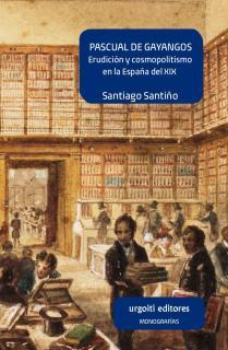 Pascual de Gayangos