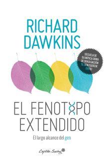 EL FENOTIPO EXTENDIDO