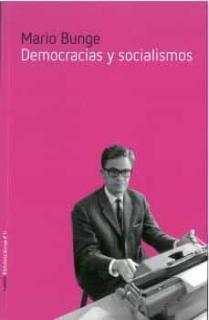 Democracias y socialismos