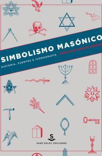 Simbolismo masónico