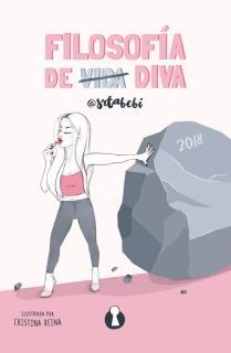 Filosofía de Diva